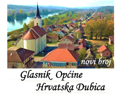 glasnik hd4